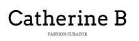 Catherine B Logo